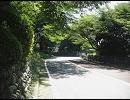 【ニコニコ動画】【オリジナル】komorebi【off vocal】を解析してみた