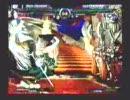 GGXX ウメハラ(ソル)vs充利(カイ) その2