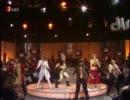 Dschinghis Khan / Dschinghis Khan(Disco「友君」)【良画質】 thumbnail