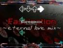 【DDRX2】Beginner 高難易度まとめ【習】 thumbnail