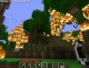 【Minecraft】 方向音痴のマインクラフト Season2 Part3 【ゆっくり実況】 thumbnail