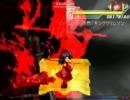 【MUGEN】東方キャラクター別対抗トーナメントpart58