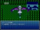 【ゆっくり】東方鼠探録2【実況】part02