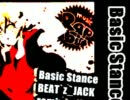 basic stance DEMcrew remix/DEMcrew thumbnail