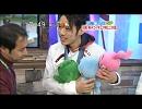 【ニコニコ動画】高橋大輔を集めまくってみた!!を解析してみた