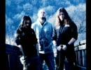 Disarmonia Mundi - Last Breed -