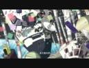 【ニコニコ動画】【NNI】瞬きの間に【オリジナル曲】を解析してみた