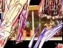 【ニコニコ動画】園遊会 SACOYANを解析してみた