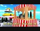 【MMD-OMF】ニル式ワールズエンド・ダンスホールVerダウンのお知らせ thumbnail