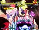 【MUGEN】東方キャラクター別対抗トーナメントpart61