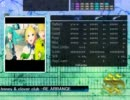【DTX Mania】honey & clover club -RE ARRANGE