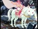 【MUGEN】世紀末の魔法少女パッチ製作Part.6【まどか×北斗の拳】