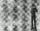 【垣音トル】右肩の蝶【UTAU単独音源配布】