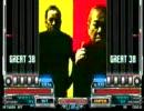 beatmaniaIIDX - NahaNaha vs Gattchoon Battle(auto)