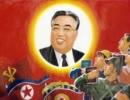 【ニコニコ動画】【北朝鮮】金日成大元帥万々歳【独裁者】を解析してみた