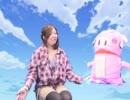 【作業用】 ポクポク 第1回放送 【まったり番組】 thumbnail