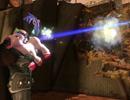 PS3/Xbox360 レッドファクション:アルマゲドン Mr.Toots