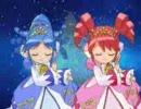 踊るアニメOP・ED集
