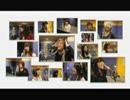 アニサマ2011 -rainbow- テーマソング 1コーラス Ver.【低画質】 thumbnail