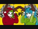 【作業用BGM】 俺選 100曲! ボーカロイド曲 メドレー 【何曲知ってた?】