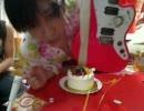 【ニコニコ動画】神聖かまってちゃん の子お誕生日配信4を解析してみた