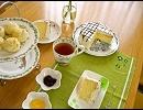【ニコニコ動画】【まど☆マギ】マミさんの最後のお茶会を再現してみたを解析してみた