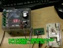 【ニコニコ動画】ピンポンチャイム超高速連打装置を作ってみたを解析してみた
