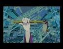 【モノノ怪】退魔の剣は反抗期