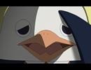 よんでますよ、アザゼルさん。  第11話『アルピニストエンジェル』 thumbnail