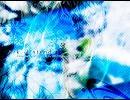 【ニコニコ動画】【オリジナル曲】Ark-l xtend-を解析してみた