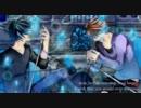 【nano】『愛迷エレジー』アレンジして英語で歌ってみた【neko】 thumbnail