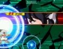 【MUGEN】東方キャラクター別対抗トーナメントpart67