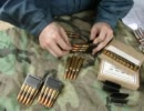 【ニコニコ動画】M1ガーランドのクリップへの弾薬装填を解析してみた