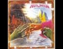 [hihiA] Helloween - Eagle Fly Free (MOTCHvo) 【歌ってみた】