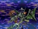【バハムートラグーン】 LV99でEx-Play!『27章 明日のみえぬぼくたち ①』 thumbnail