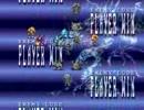 【バハムートラグーン】 LV99でEx-Play!『27章 明日のみえぬぼくたち ②』 thumbnail