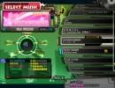【StepMania】 DAYDREAMER 【DDR】