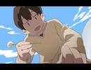 変ゼミ 第12話『特定の人物からの愛情表現への対処行動に関する考察』 thumbnail