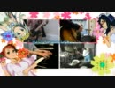 Secret Base ~君がくれたもの~ (10 years after Ver.)演奏して歌ってみた。 thumbnail