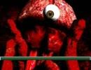 【Death House FN】友達助けに殺人映画館行ってくる。 最終回【実況】