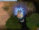 【RO】温もり狩り動画 Wメギン・スレイプニール・ドラキュラ本・聖鎧