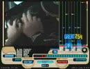 BMS Ruriko Final(EX2) dj ARUFIS