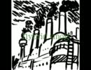 第37位:【ニコラップ】ハイブリッドスモッグ【冬】