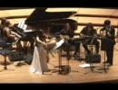 Song of Storm and Fire - Yuki Kajiura (Eminence Live)