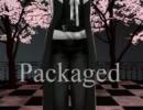 第99位:【MMD】薄桜鬼 原田で【Packaged+キノコもいっしょ】