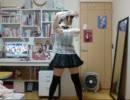 【ぷに子】「きゅんっ!ヴァンパイアガール」を踊った【本編】 thumbnail