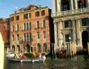 【ニコニコ動画】ベネチアの水上バスからの風景を解析してみた