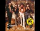 "Queen - Live in Tokyo 1976.3.22 ""Get Your Knickers Off"" Disc1"