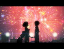 【DECO*27】ライトラグ【Music Video】