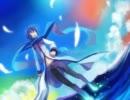 【ニコニコ動画】【KAITO】無限ルーラー【オリジナル】を解析してみた